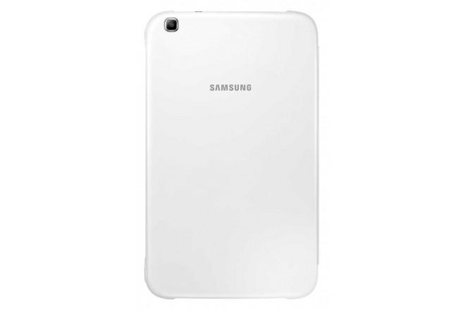 "Cover SAMSUNG Galaxy Tab 3 | 8"" | Blanco"