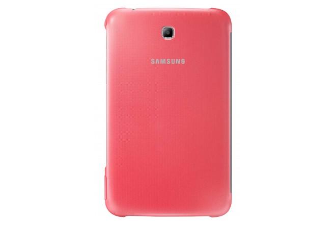 "Cover SAMSUNG Galaxy Tab 3 | 7"" | Rosado"