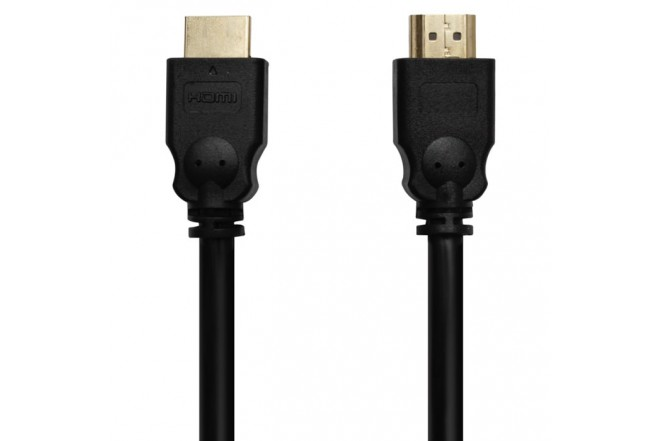 Cable HDMI A/V Ethernet 3.65 MT