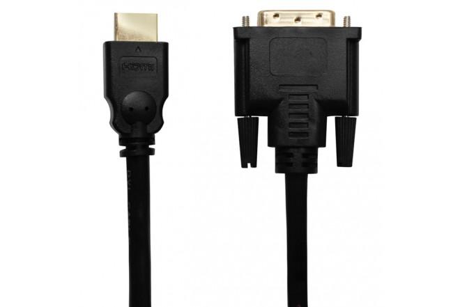 Cable BESTCOM HDMI ADVI 1.83 MT