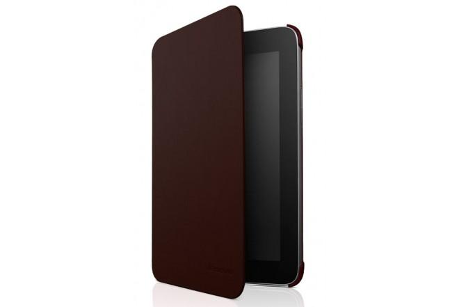 Cover LENOVO para Tablet A2107