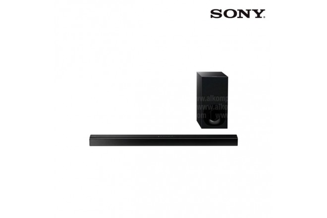 Sound Bar Sony HT-CT180 100W