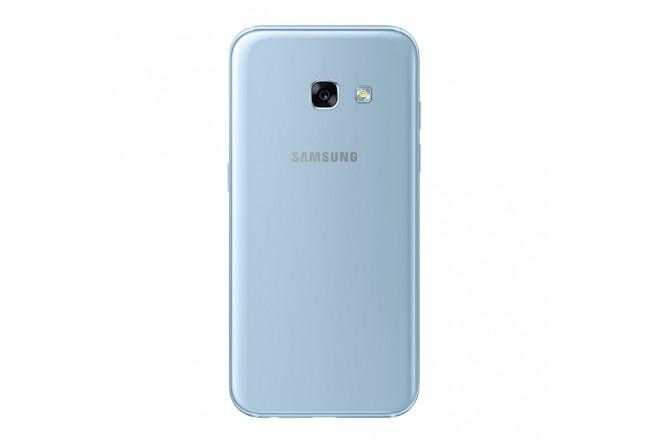 Celular SAMSUNG Galaxy A320 DS 4G Azul