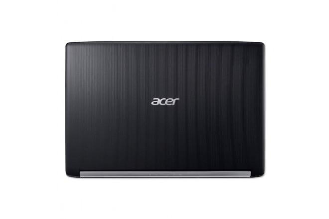 "Portátil ACER - A515-51-37WA - Intel Core i3 - 15.6"" Pulgadas - 1TB - Negro"