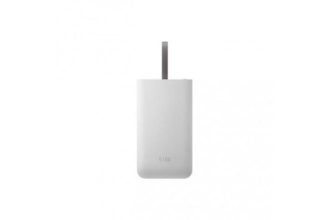 Battery Pack Celular Libre SAMSUNG S9 Gris DS 4G