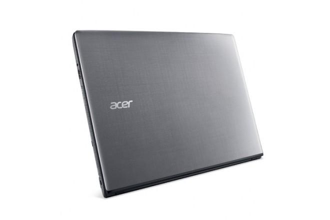 "Portátil ACER 475-3266 Core i3 14"" Plata"