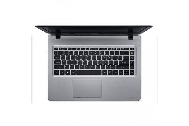 portátil Acer A514-51-50RR_5