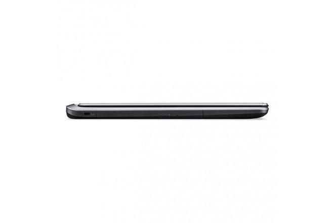 portátil Acer A514-51-50RR_9