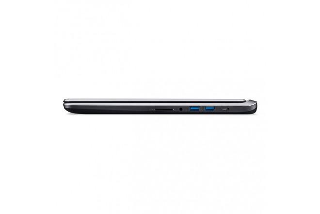 portátil Acer A514-51-50RR_8