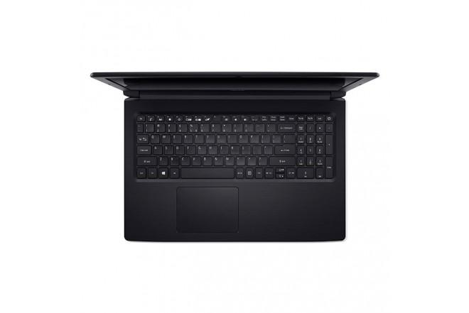 portátil Acer A315-53G-57NA_6