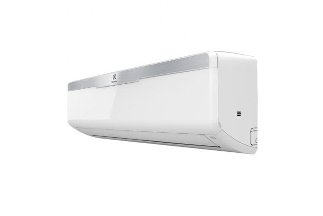 Aire Acondicionado ELECTROLUX Split 9000BTU 110V Blanco