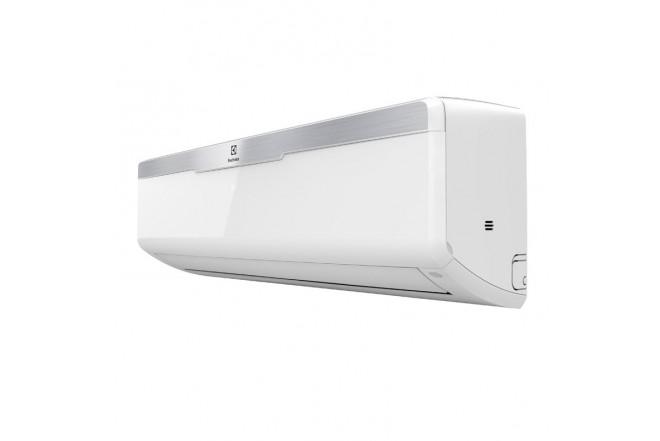 Aire Acondicionado ELECTROLUX Convencional 12000BTU 110V Blanco