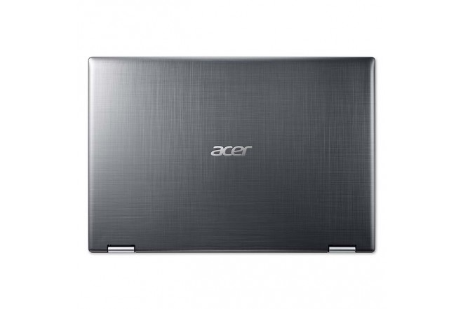 "Convertible 2 en 1 ACER - 5318 - Intel Core i5 - 14"" Pulgadas - Disco Duro 1Tb - Plata11"