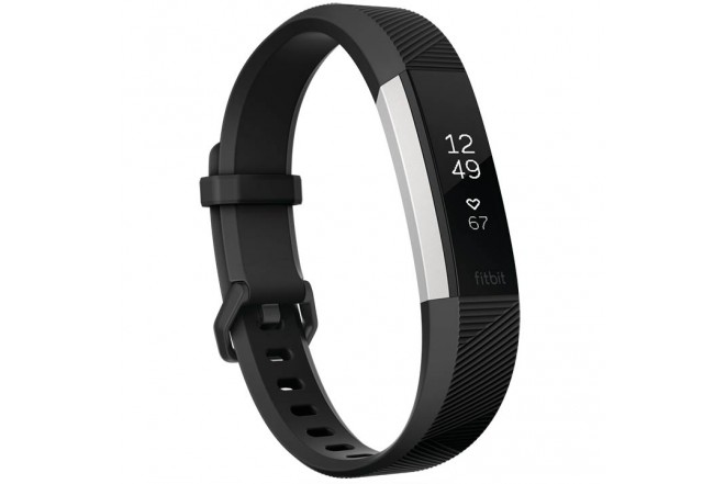 manual for fitbit alta hr
