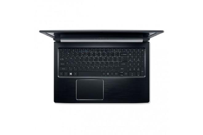 "Portátil ACER - A5153T9 - Intel Core i5 8250U - 15.6"" Pulgadas - Disco Duro 1TB - Iron"