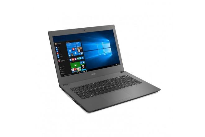 "Portátil ACER 473G-P4XV 14"" Pentium® Negro"