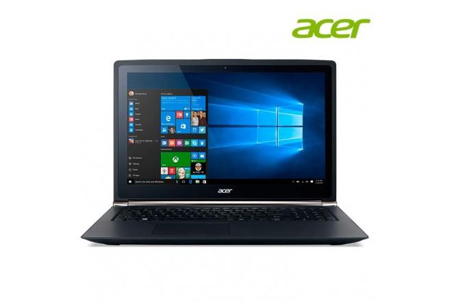 "Portátil ACER 7927 15.6"" Core™ i7 Iron"