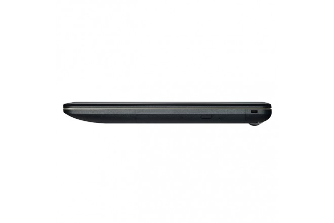 "Portátil ASUS X541SA Celeron 15"" Negro"