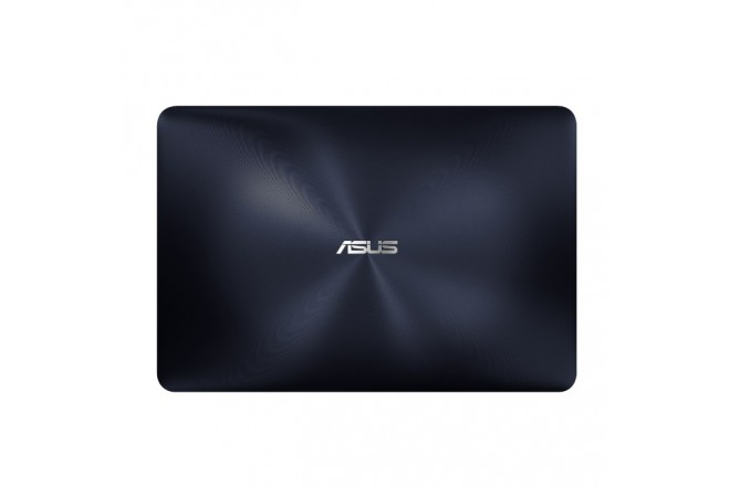 """Portátil ASUS K556UQ i5 7Gn 15.6"""" Azul"""