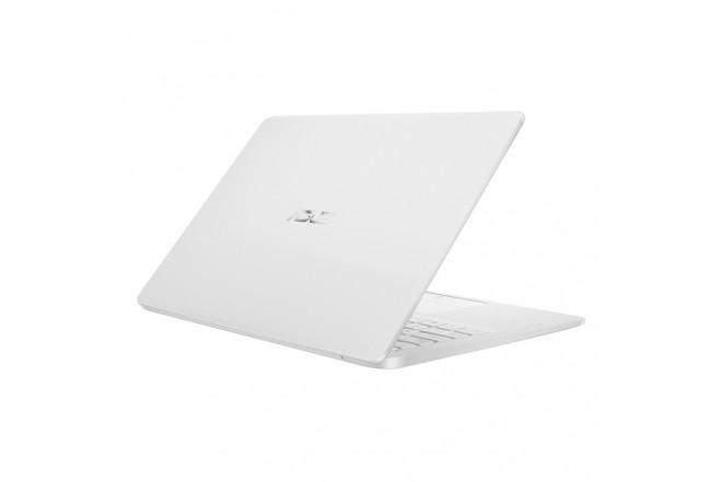 Portátil ASUS Laptop E406SA_7