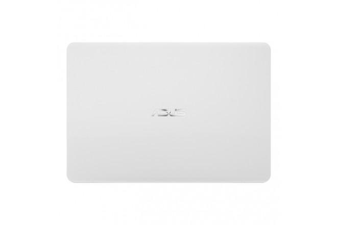 Portátil ASUS Laptop E406SA_9