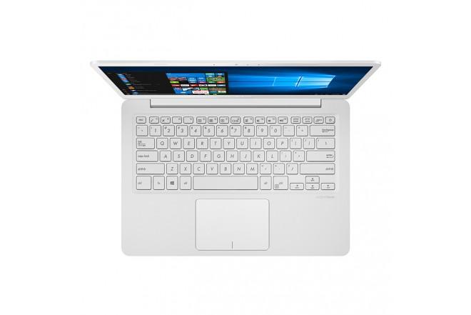Portátil ASUS Laptop E406SA_6