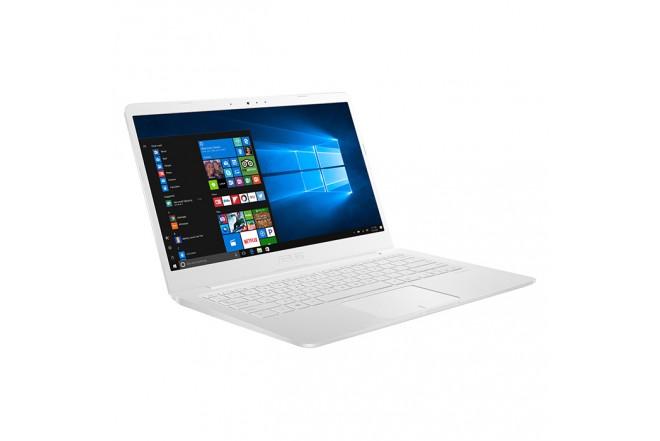 Portátil ASUS Laptop E406SA_5