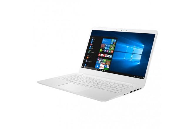 Portátil ASUS Laptop E406SA_4