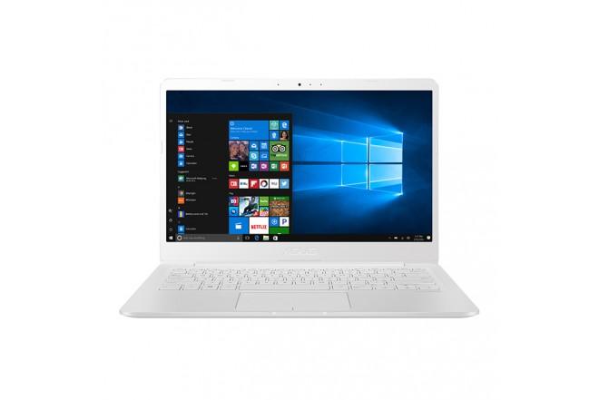 Portátil ASUS Laptop E406SA_2