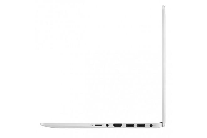 Portátil ASUS Laptop E406SA_10