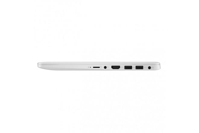 Portátil ASUS Laptop E406SA_13