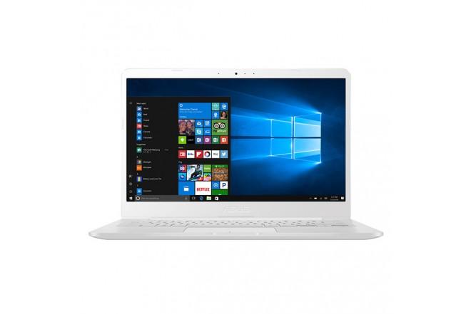 Portátil ASUS Laptop E406SA_3