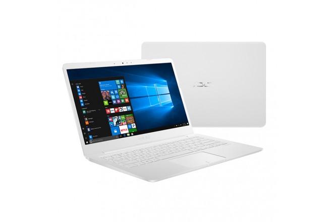 Portátil ASUS Laptop E406SA_1