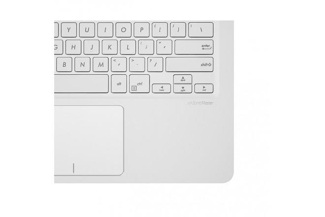 Portátil ASUS Laptop E406SA_14