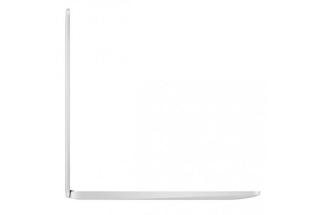 Portátil ASUS Laptop E406SA_11