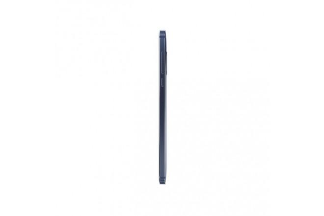 Celular libre NOKIA 6 DS 4G Azul
