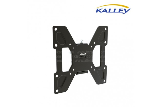 "Base Fija KALLEY TV 23"" a 42"""