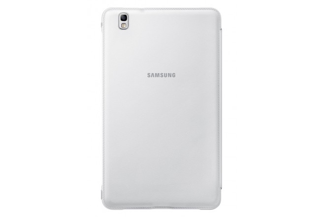 "Book Cover SAMSUNG Tab Pro 8.4"" Blanco"