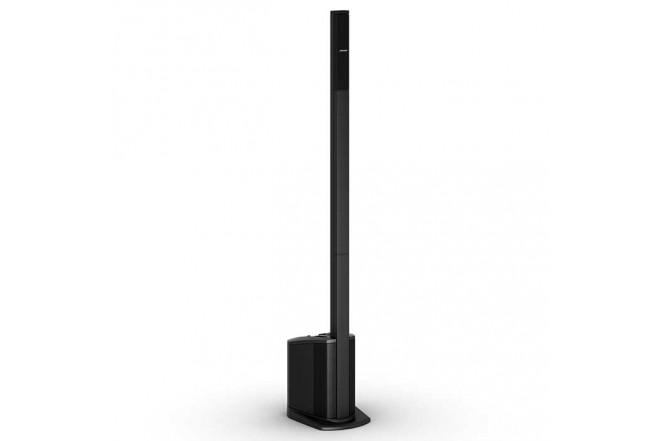 Parlante Bose L1 Compact