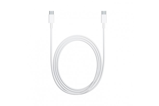 Cable APPLE MacBook Cargador USBC