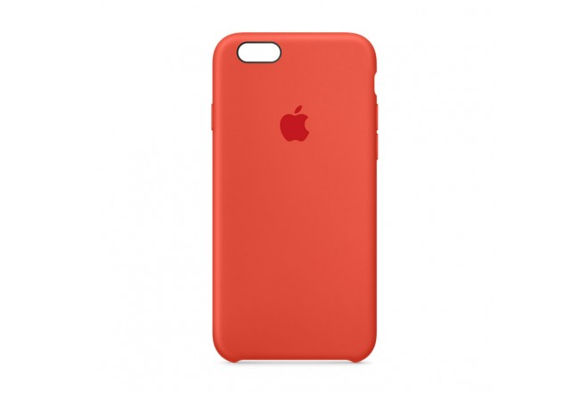 iPhone 6s Case Roja