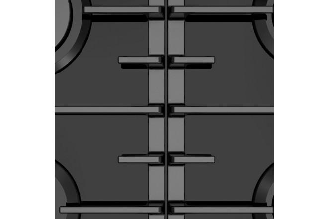 Cubierta MABE CMG6015V0 4PMF Negro