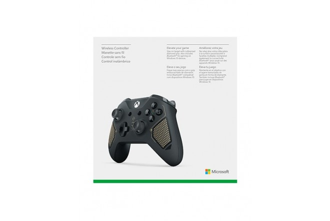 Control XBOX ONE Recon Tech-b