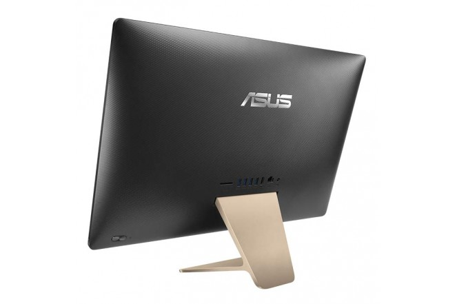 "PC All in One Asus V221 Pen 21.5"" Negro"