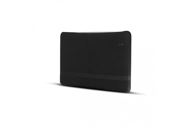 "Funda TECHBAG Tipo Sobre 13"" Negro"