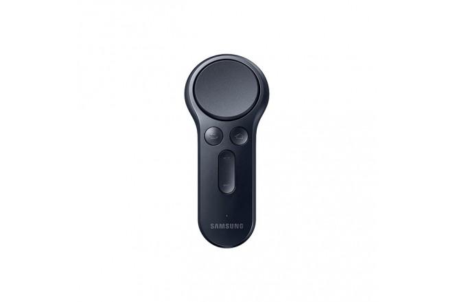 Control Gear VR SAMSUNG Negro