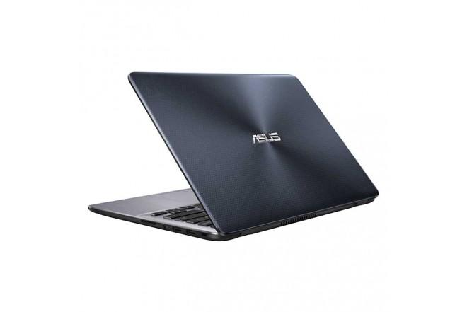"Portátil ASUS X405UA C i5  14"" Gris"