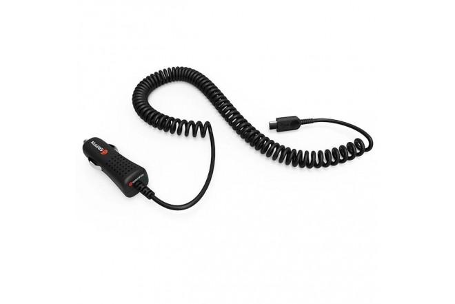 Cargado GRIFFIN para Carro USB-C 90cm Negro