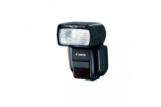 Flash CANON 430 EX III