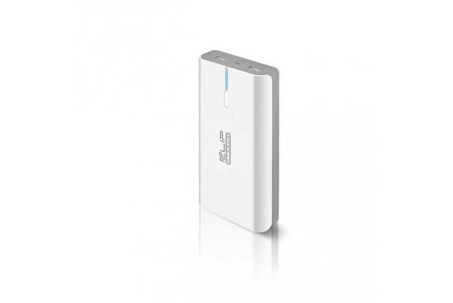 Bateria KLIP 7500mah Linterna